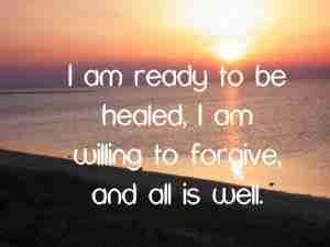 Affirmation-Forgiveness2