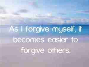 Affirmation-Forgiveness4