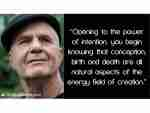 Nine Lessons I learned from Dr. Wayne Dyer