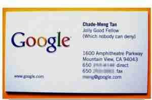 chade-mengtan-card