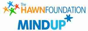 hawn_foundation_mindup_logo