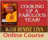 cooking-up-fabulous-year