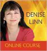 denise-linn-online-course