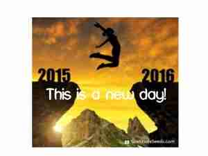 new-beginnings-2016-newday-gs