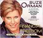 suze-orman-financial-freedom