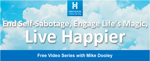 live-happier-mike-dooley