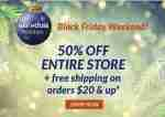Hay House Black Friday Weekend Sale