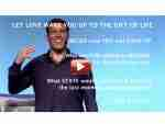 Tony Robbins – Love Wakes You Up to the Gift of Life