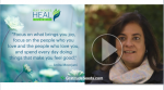 Heal Summit – Anita Moorjani