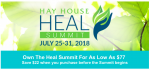 Own The Heal Summit For As Low As $77