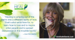 HEAL Summit – Joan Borysenko