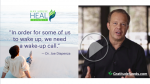 Heal Summit – Joe Dispenza