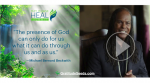 Heal Summit – Michael Beckwith