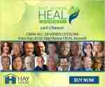 HEAL Summit – Last Chance