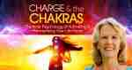 Take your Understanding of Chakras to the Next Level