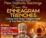 Balance Your Instinctual Drives: Discover New Enneagram Teachings