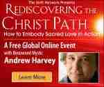 Discover the deeper messages in the Christian lineage