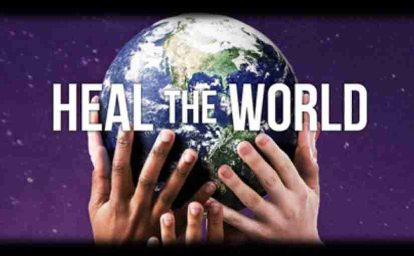Heal the World – Summit Previews