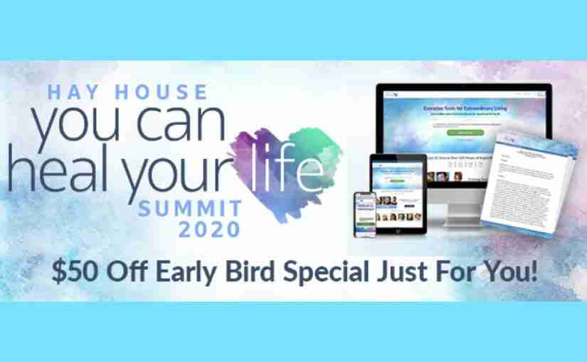 Get $1,296 in Bonuses and Up to $50 Off Now